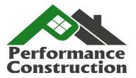 Performance Construction
